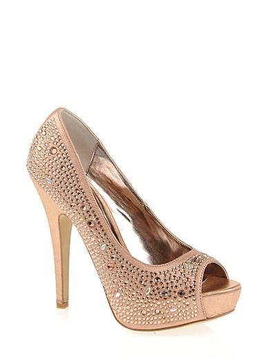 Klasik Ayakkabı-Steve Madden